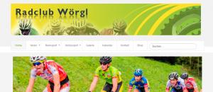 Radclub Wörgl
